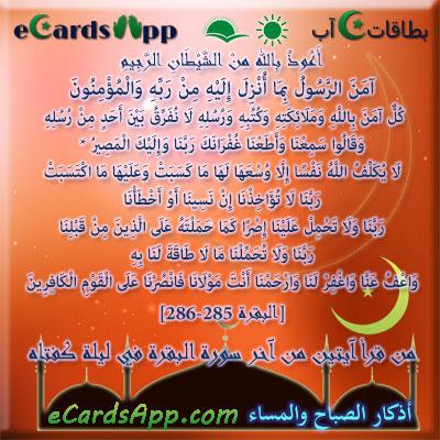 Ecardsapp Com بطاقات واتساب